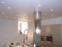 Mavčne plošče v kuhinji5