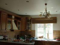 Mavčne plošče v kuhinji9