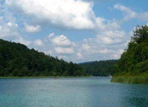 plitvička jezera croatia2