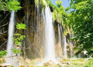 plitvička jezera croatia3