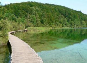 plitvička jezera croatia4