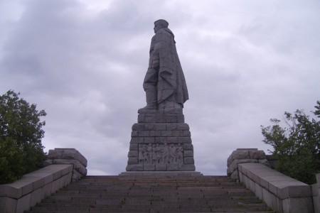 Пловдив Бугарска 2