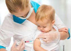 szczepienie pneumokokowe