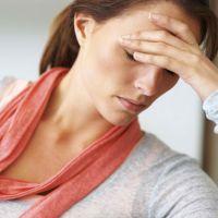 Pljučna fibroza pljučne prognoze