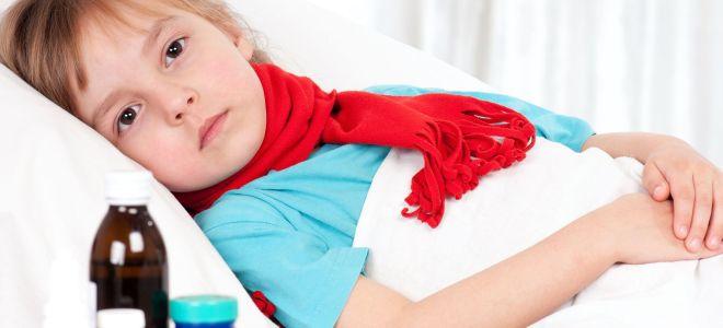 zapalenie płuc u dzieci2