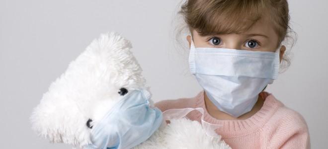 zapalenie płuc u dzieci3