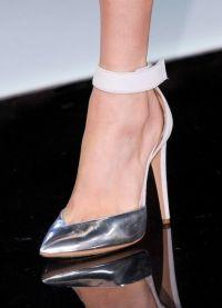 spiczaste buty 2013 1
