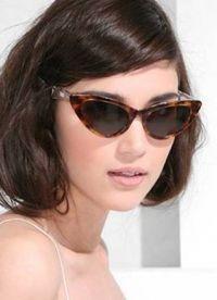 квадратне наочаре за лице 8