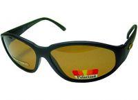 polarizirana sončna očala4