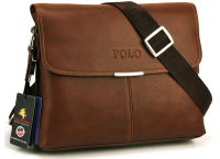 torby polo 9