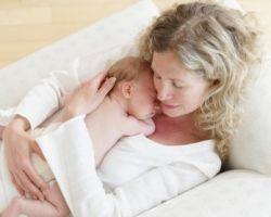 Поликистоз почек и беременность