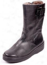 poliuretanske čizme9