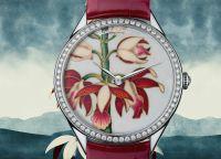 popularna biżuteria 2015 23