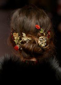 popularna biżuteria 2015 3