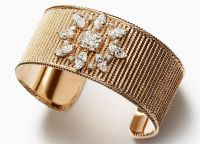 popularna biżuteria 2015 15