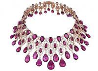 popularna biżuteria 2015 18