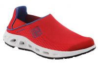 Popularne Sneakers20