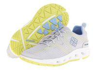 Popularne Sneakers21