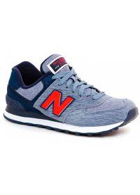 Popularne sneakers11