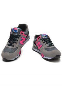 Popularne Sneakers12
