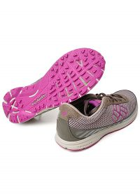 Popularne Sneakers13