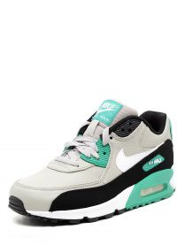Popularne sneakersy1