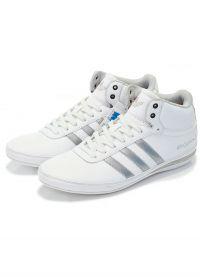 Popularne Sneakers15