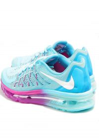 Popularne sneakers2