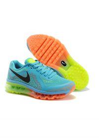 Popularne Sneakers3