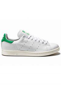 Popularne Sneakers4