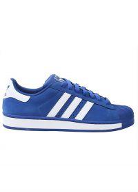Popularne Sneakers5