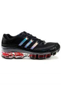 Popularne sneakers6