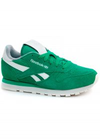 Popularne Sneakers8