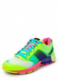 Popularne sneakers9