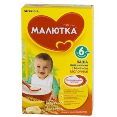 owsianka baby 3