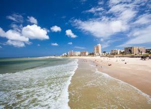 Пляж Хоби