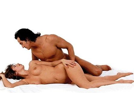 umetan analni seks