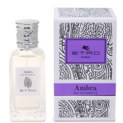 parfémové parfémové tituly1
