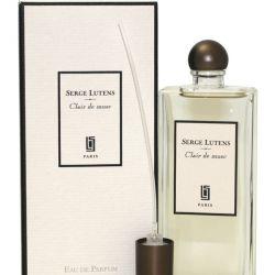práškové vůně parfémových titulů2