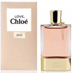 práškové parfémové vůně tituly5