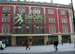Praha v zimě5