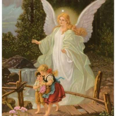 modlitwa przy narodzinach córki
