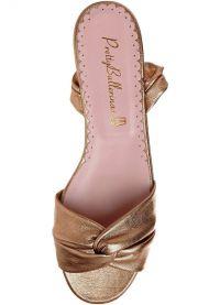 lepe balerine12
