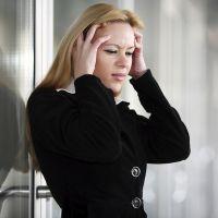 Zapobieganie stresowi zawodowemu