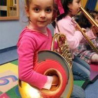 предимствата на частните детски градини