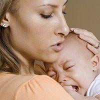 proizvodi koji uzrokuju kolik u dojenčadi