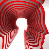 základní vlastnosti vědomí