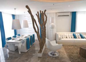 Louis Althea Kalamies Luxury Villas номера