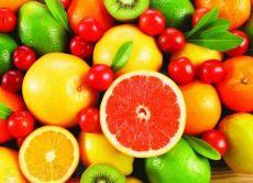 витамин-протеинова диета