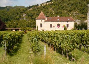 Provence Francuska 10